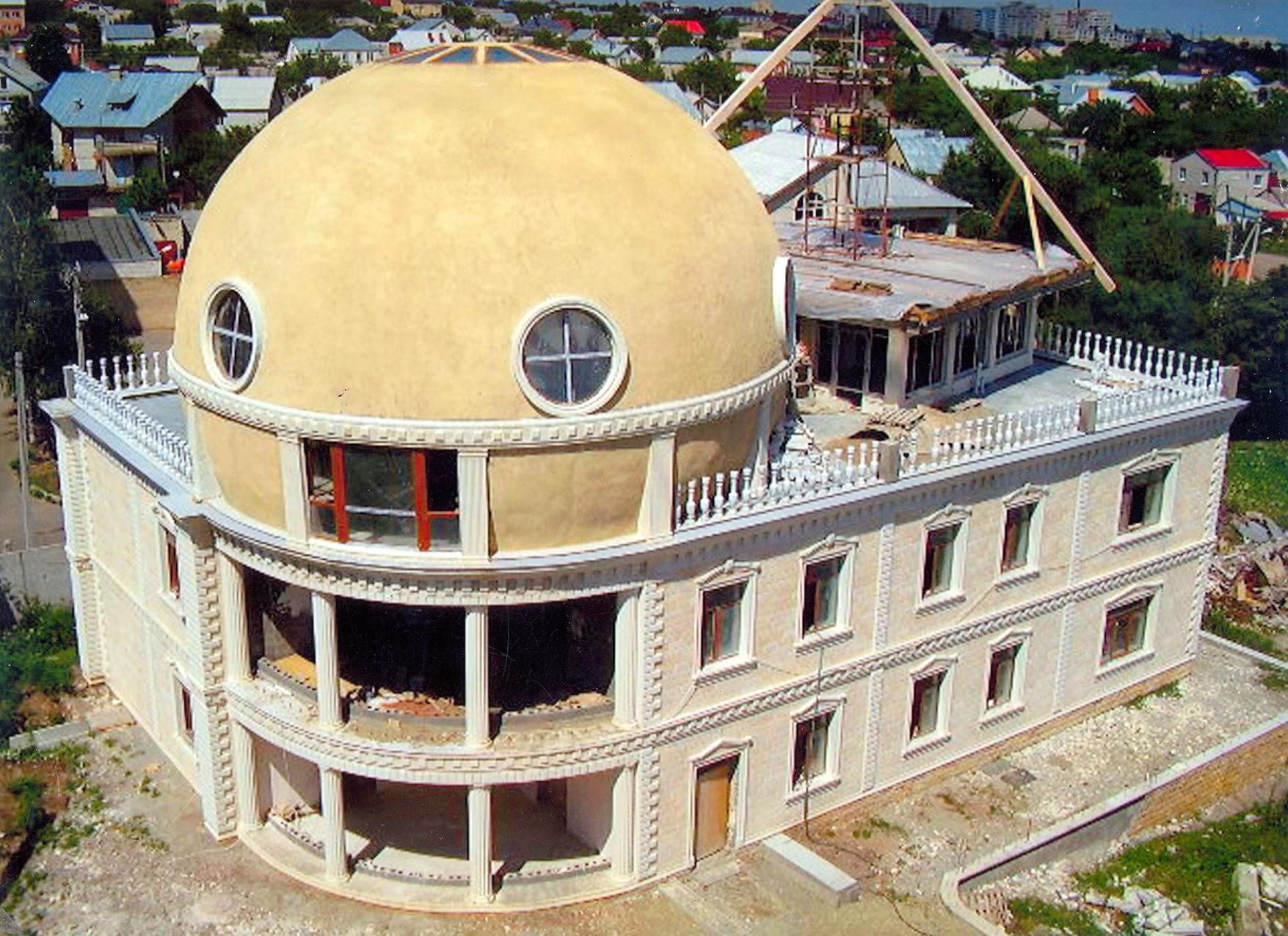 Тонкостенный бетон технология раствор готовый цементный известковый к